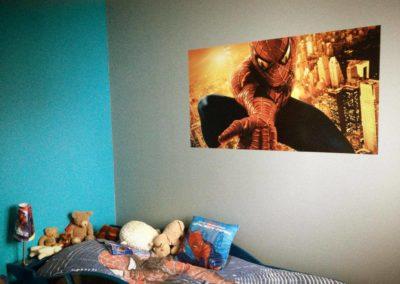 images et solutions - décoration murale