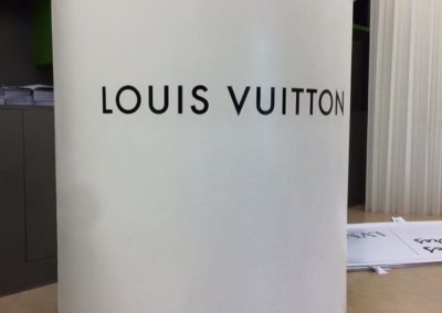 images et solutions - louis vuitton 4