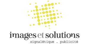 Images et Solutions